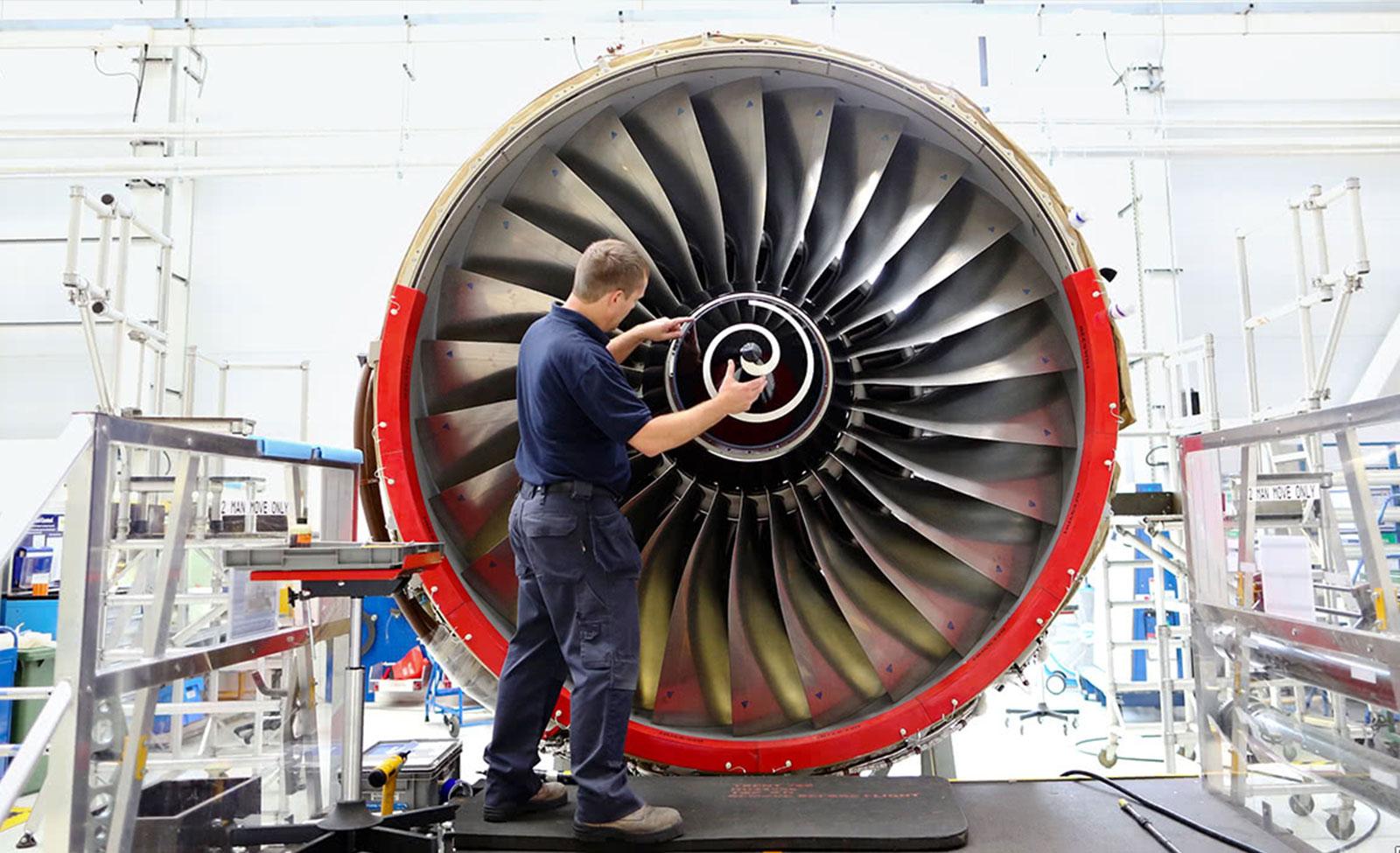 Licenza manutentore aeronautico corso B1.1.1