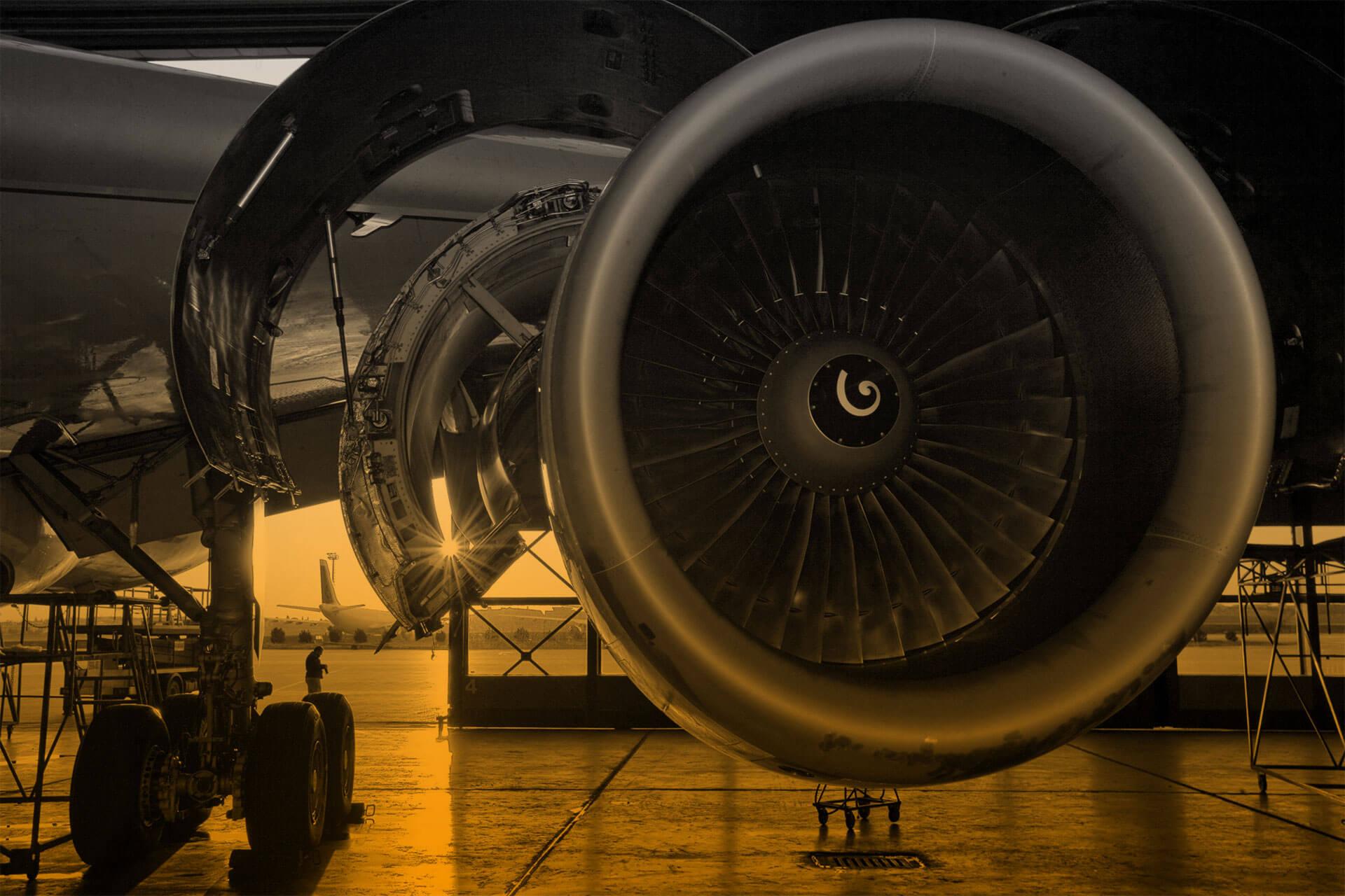 aea manutentore tecnico aeronautico